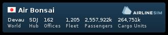 enterprise.png?id=10237